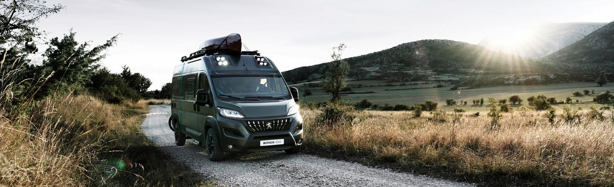/image/11/6/peugeot-boxer4x4-1909styp-105-small.695116.jpg
