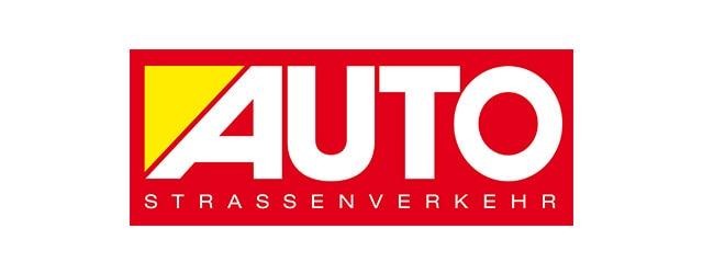 /image/28/7/kachel-640x250-logos-auszeichnungen-auto-strassenverkehr-160317.695287.jpg