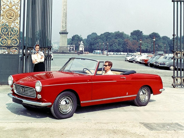 /image/33/9/404cabriolet-1961-v2.695339.jpg
