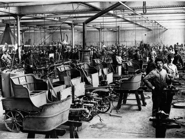 /image/35/3/1900-a170-audincourt-atelier-carrossage-.695353.jpg