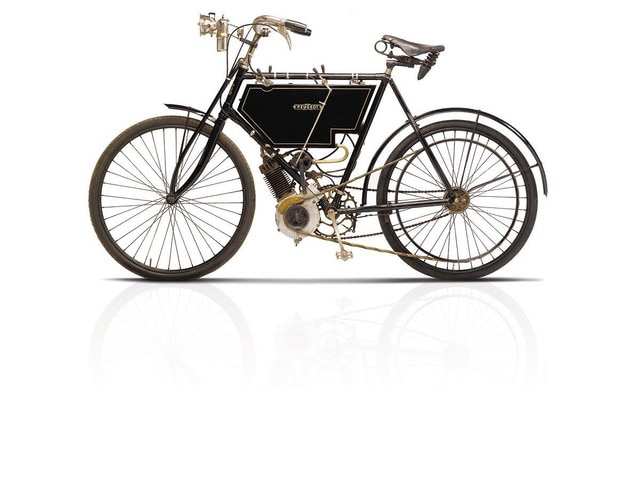 /image/36/1/motobicyclette-zl.695361.jpg