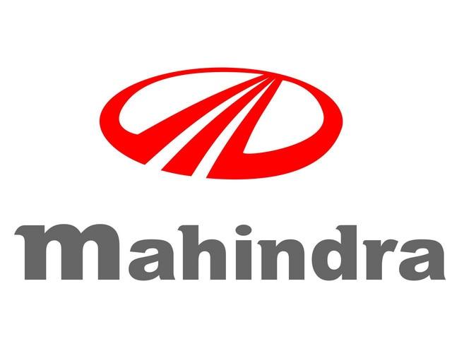 /image/37/3/mahindra-logo-2560x1440.695373.jpg