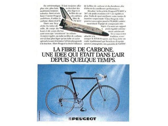 /image/37/7/velocarbone-1983-resize-image2-resized.197908.695377.jpg
