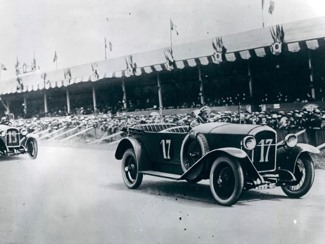 /image/40/7/illus-1912-sport.153454.695407.png