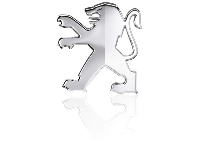 /image/43/3/lion-heraldique-sans-ecu-00017.153474.695433.jpg