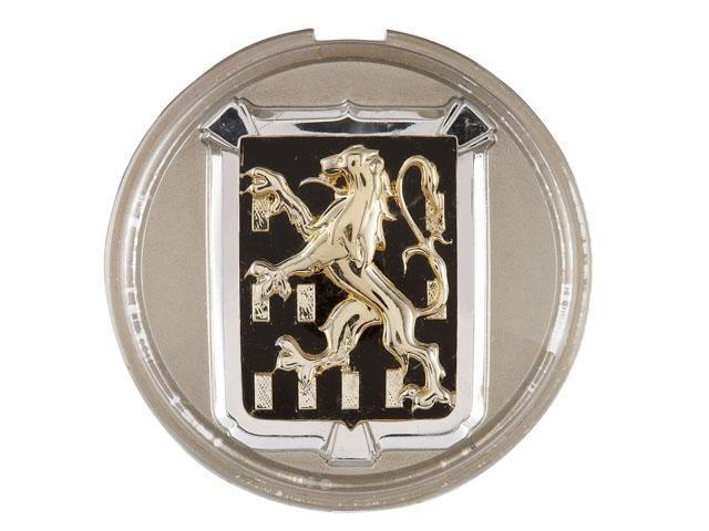 /image/43/6/lion-1948-sm001.153480.695436.jpg