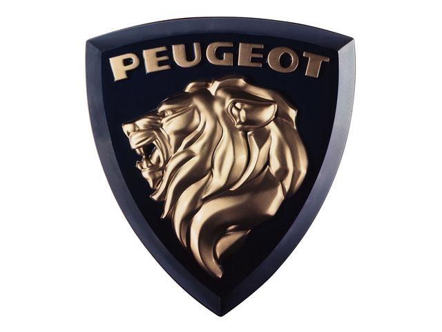 /image/43/8/lion-1961a1971-sm004.153484.695438.jpg