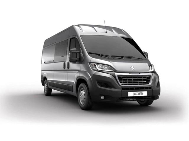 insulated-van
