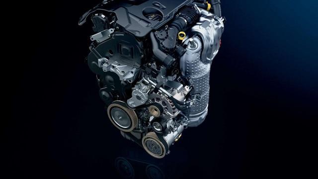 /image/96/2/peugeot-diesel-2015-107-fr.721962.jpg
